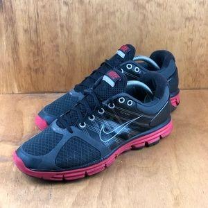 Nike LunarGlide+ 2